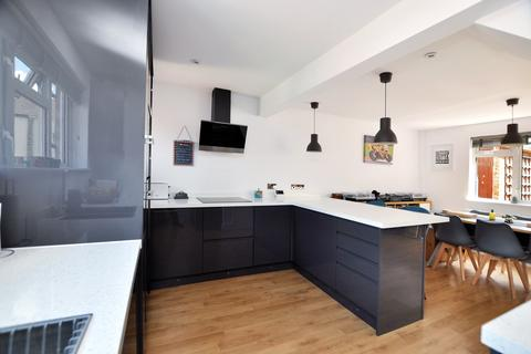 3 bedroom terraced house for sale - Malvern Close, Chelmsford, CM1