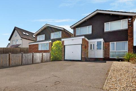 4 bedroom detached house for sale - Broomfield Road, Chelmsford, CM1