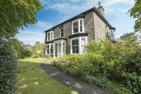 8 bedroom detached house for sale - Loscar House, 18 Chelsea Road, Brincliffe, S11 9BR
