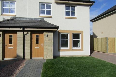 3 bedroom semi-detached house to rent - Adelaide Road, Kirkcaldy, KY2
