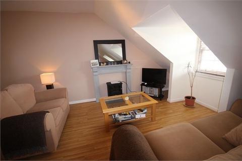 1 bedroom flat to rent - High Street, KIRKCALDY, KY1