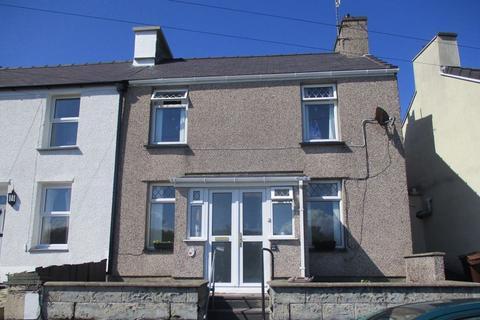 3 bedroom terraced house for sale - Talysarn, Gwynedd