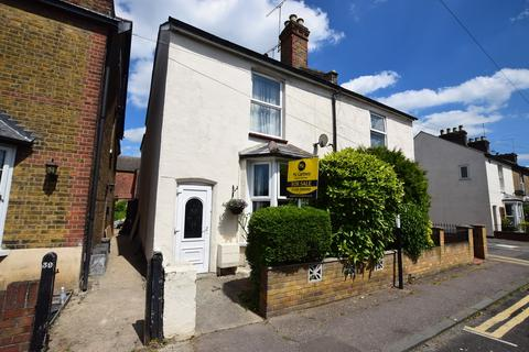 3 bedroom house for sale - Hamlet Road, Chelmsford, Chelmsford, CM2