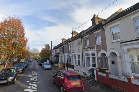 4 bedroom terraced house to rent - Maryland Square, Stratford, London, E15 1HF