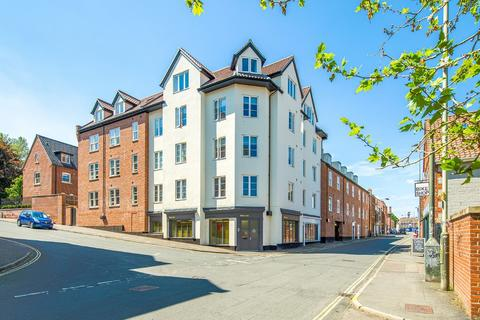 1 bedroom apartment to rent - King Street, Norwich