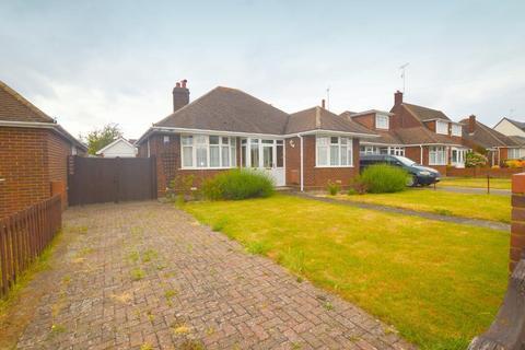3 bedroom detached bungalow to rent - Birdsfoot Lane, Luton, Bedfordshire, LU3 2DG