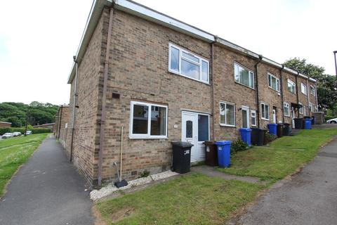 3 bedroom end of terrace house for sale - Ironside Road, Gleadless