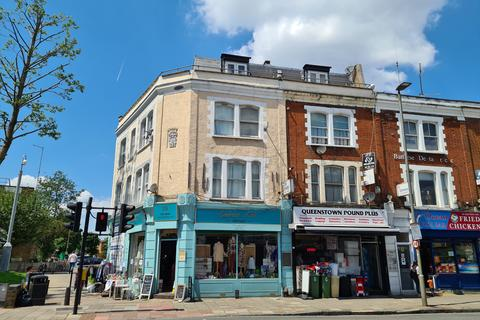 Property for sale - 29 & 31 Queenstown Road, London, SW8 3RE