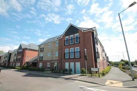 1 bedroom apartment for sale - Searle Crescent, Broomfield