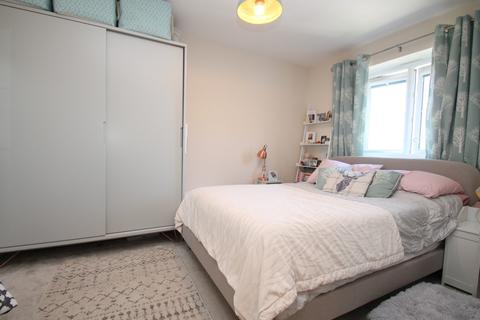 1 bedroom apartment for sale - Searle Crescent, Chelmsford