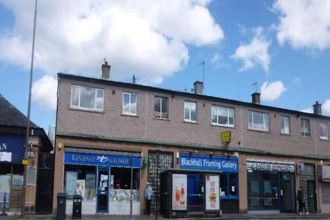 2 bedroom flat to rent - Hillhouse Road, Blackhall, Edinburgh