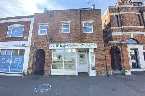 2 bedroom property for sale - Wimborne Road, Bournemouth, BH9