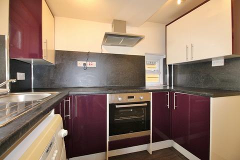 2 bedroom end of terrace house to rent - Park Street , Cheltenham ,