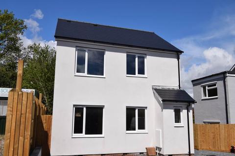 1 bedroom flat to rent - Cwrt Llawryf , Poplar Road , Caerphilly