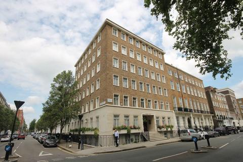 1 bedroom flat for sale - Brymon Court , 31-32 Montagu Square , Marylebone