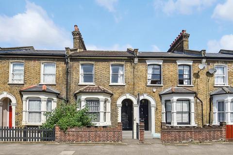 3 bedroom terraced house for sale - Alloa Road, Deptford SE8