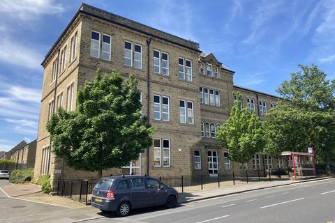 2 bedroom ground floor flat for sale - Annie Smith Way, Birkby