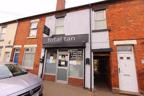 Shop for sale - Leamore Lane, Walsall