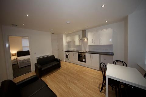 1 bedroom flat to rent - Muirton Road, Dundee,