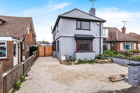 3 bedroom detached house for sale - Lancing