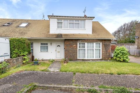 3 bedroom semi-detached bungalow for sale - Shoreham-by-Sea