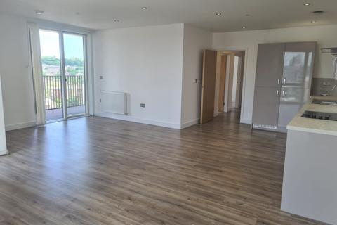 2 bedroom apartment to rent - Goby House, London SE8