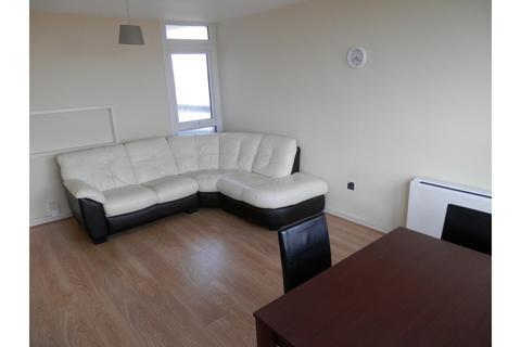 2 bedroom house share to rent - Arthur Road, Edgbaston, Birmingham