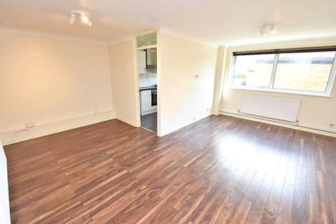 1 bedroom apartment for sale - Haling Park Road, South Croydon, CR2