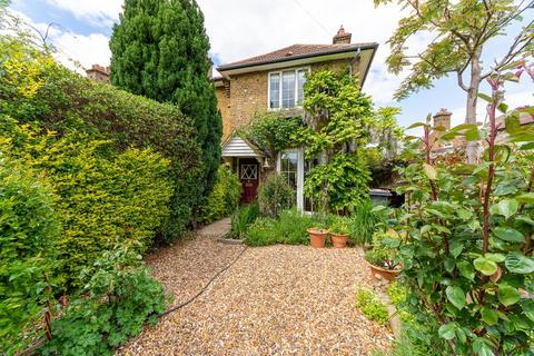 2 bedroom end of terrace house for sale - Drovers Road, South Croydon