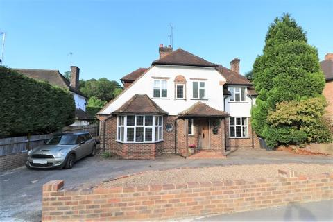 4 bedroom detached house for sale - Croham Valley Road, South Croydon, Surrey