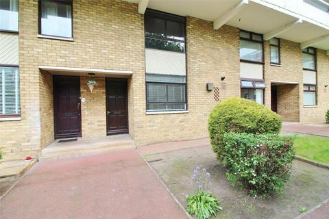 4 bedroom maisonette for sale - Neville Court, Sulgrave, Washington, Tyne and Wear, NE37