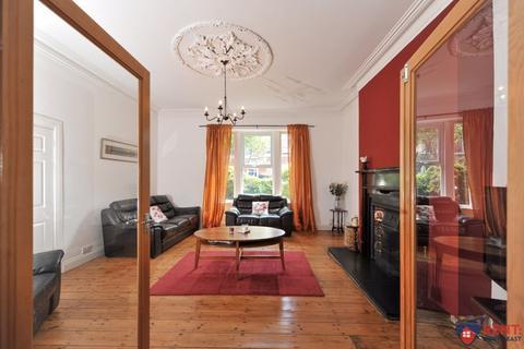 5 bedroom terraced house to rent - Denmark Street, Gateshead