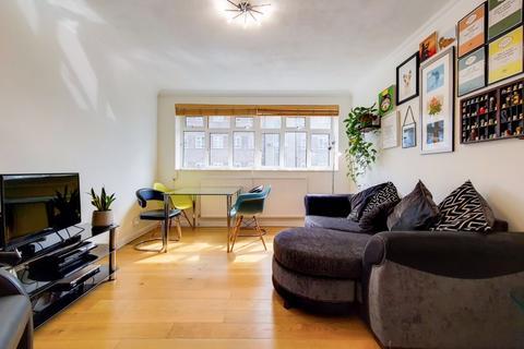 2 bedroom flat for sale - Collinson Street, London SE1