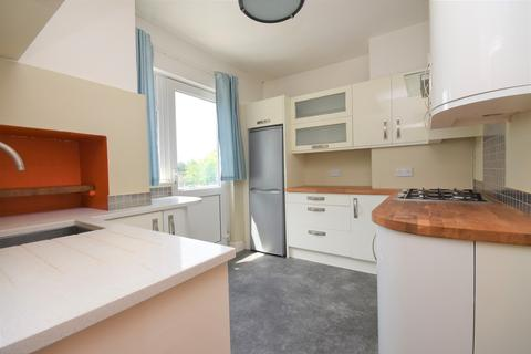 2 bedroom maisonette to rent - Corporation Road, Chelmsford