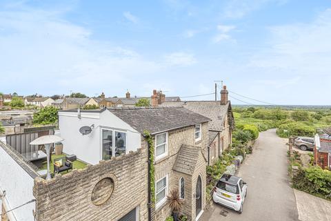 4 bedroom detached house for sale - Hoggs Lane, Purton