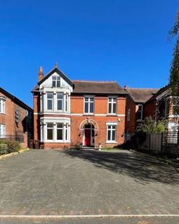 7 bedroom detached house for sale - Albert Road, Wolverhampton