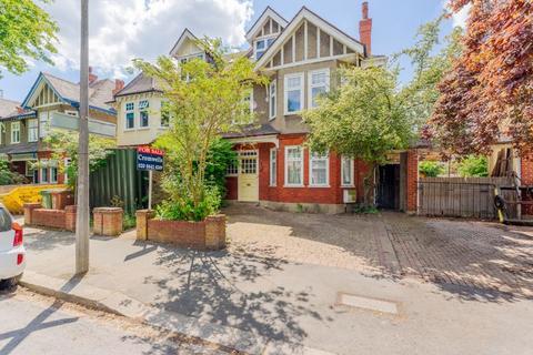 6 bedroom semi-detached house for sale - Derby Road, Sutton
