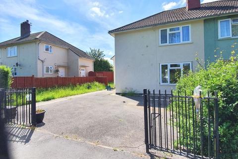 1 bedroom flat to rent - Whittock Road, Stockwood, Bristol