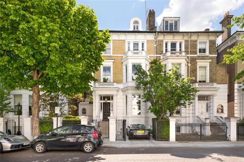 7 bedroom semi-detached house for sale - Tregunter Road, London, SW10