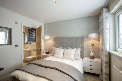 3 bedroom semi-detached house for sale - Plot 2 - Eden Grove, Dealston Road, Barrhead, Glasgow, G78