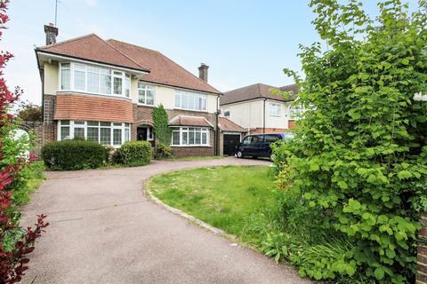 6 bedroom detached house for sale - Offington Avenue, Worthing BN14 9PJ