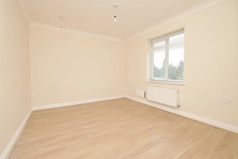 1 bedroom flat to rent - Honeywick Close
