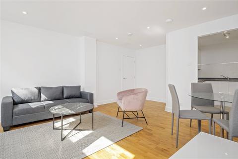 2 bedroom apartment to rent - St. Johns House, 50 Vine Street, London, EC3N