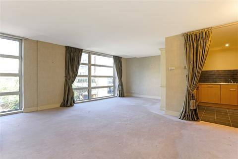 3 bedroom apartment for sale - Consort Rise House, 203 Buckingham Palace Road, London, SW1W