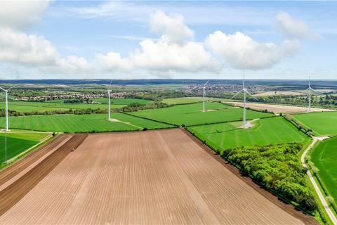 Farm for sale - Lindhurst Farm, Mansfield, Nottinghamshire, NG18