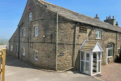 5 bedroom barn conversion for sale - Whitley Head, Steeton