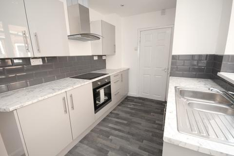 1 bedroom ground floor flat to rent - Melbourne Road, Coventry