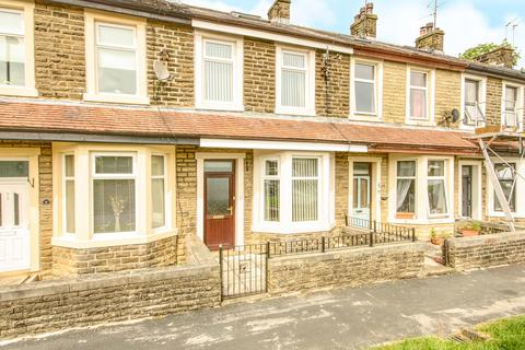 3 bedroom terraced house for sale - Rushton Avenue, Earby