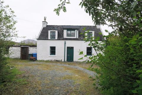 2 bedroom detached house for sale - Moorlands, Breakish, Isle Of Skye
