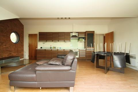 1 bedroom apartment to rent - Arnold Road, London